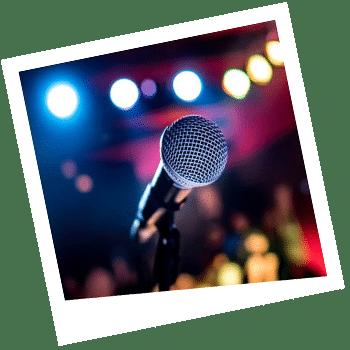 Goede Buur Karaoke
